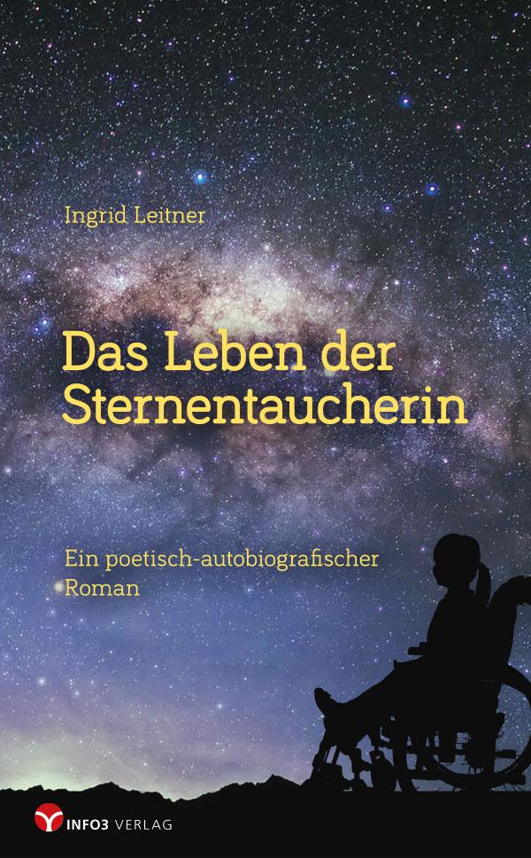 Leitner_Das-Leben-der-Sternendeuterin_Info3-Verlag