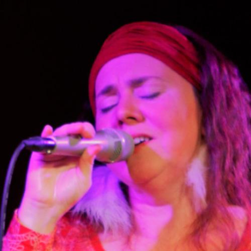 Konzerte | Monika Cyrani